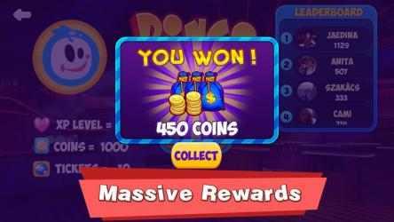 Captura 3 de Bingo Power Free Game para windows