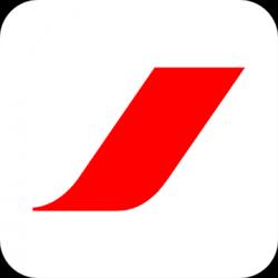 Imágen 1 de Air France - Billetes de avión para android