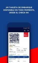 Imágen 4 de Air France - Billetes de avión para android