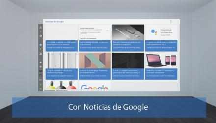 Captura 3 de XM Technoly News para windows
