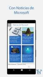 Captura 8 de XM Technoly News para windows