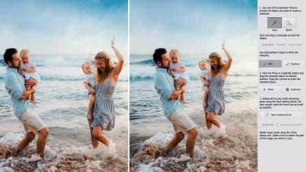 Imágen 6 de Adobe Photoshop Elements 2021 para windows