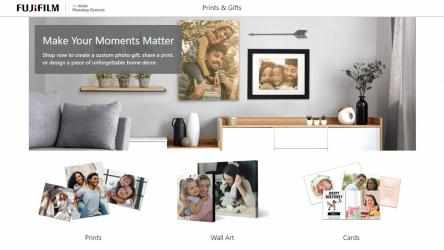 Imágen 7 de Adobe Photoshop Elements 2021 para windows