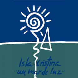 Imágen 1 de Isla Cristina y sus rutas para android