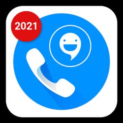 Imágen 1 de CallApp: Identificador de llamadas y grabadora para android