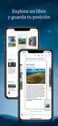 Captura 3 de Kindle para iphone