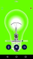 Imágen 5 de Luz Verde para android