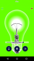 Captura 10 de Luz Verde para android