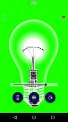 Captura 3 de Luz Verde para android