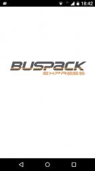 Imágen 2 de BUSPACK Express para android