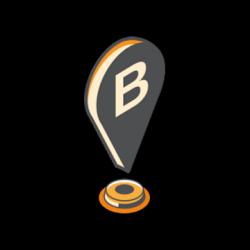 Captura 1 de BUSPACK Express para android