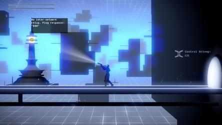 Captura de Pantalla 3 de The Fall Part 2: Unbound para windows