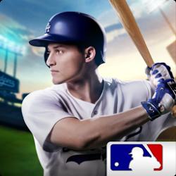 Imágen 7 de MLB The Show 21 Guide para android