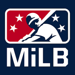 Captura de Pantalla 8 de MLB The Show 21 Guide para android