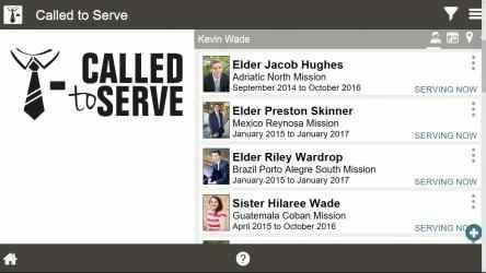 Imágen 9 de Called to Serve para windows