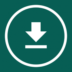 Imágen 1 de Story saver for whatsapp para android