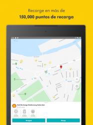 Imágen 9 de Shell Recharge para android