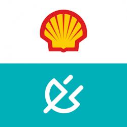 Imágen 1 de Shell Recharge para android
