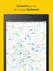 Screenshot 8 de Shell Recharge para android