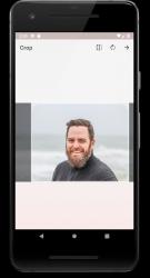 Captura de Pantalla 7 de PhotoTouchArt - Convertir La F para android