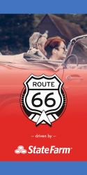 Imágen 2 de Route 66 Adventures para android