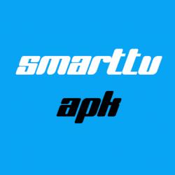 Screenshot 1 de Smart TV APK downloader para android