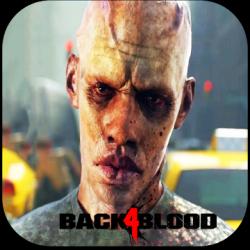 Captura de Pantalla 1 de Back 4 Blood walkthrough para android