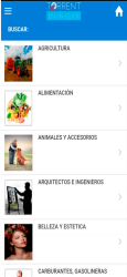 Captura de Pantalla 5 de Torrent en un click para iphone