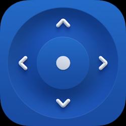 Captura 9 de Control remoto universal para smart tv para android