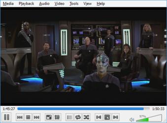 Imágen 3 de VLC Media para windows