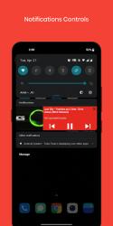 Captura de Pantalla 7 de Tube Float para android