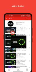 Captura 5 de Tube Float para android