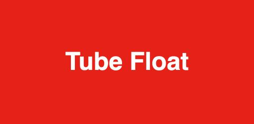 Captura 2 de Tube Float para android