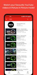 Captura 4 de Tube Float para android