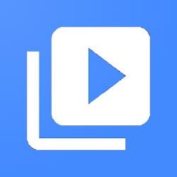 Captura 1 de Videos For Discord para android