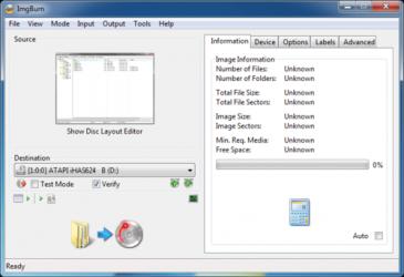 Captura de Pantalla 1 de RealVNC para windows