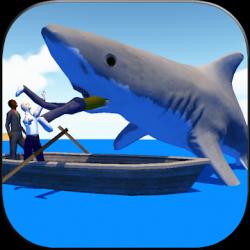 Imágen 1 de Shark Simulator para android