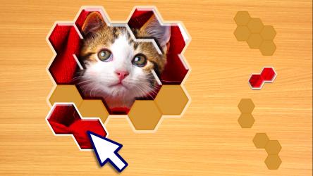 Imágen 1 de Jigsaw Puzzles - Rompecabezas para windows