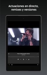 Imágen 9 de YouTube Music para android