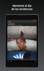 Captura 10 de YouTube Music para android
