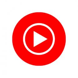 Imágen 1 de YouTube Music para android