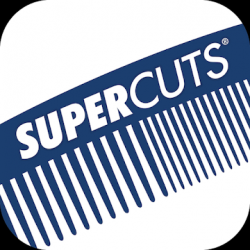 Captura de Pantalla 1 de Supercuts Online Check-in para android
