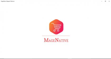 Imágen 4 de MageNative Magento Platinum para windows