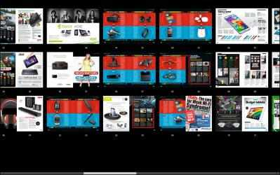 Screenshot 5 de Pocketmags para windows
