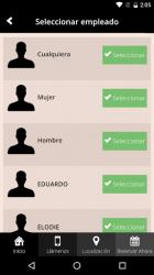 Imágen 4 de Maison Eduardo Sánchez para android