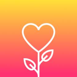 Imágen 1 de Gratitude - Diario, Zen Diario y Afirmaciones para android