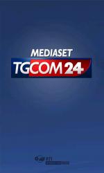 Captura 1 de Tgcom24 para windows