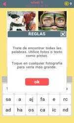 Screenshot 1 de 625 Photos para windows