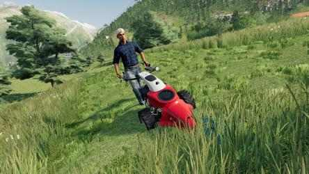 Captura 5 de Farming Simulator 19 - Premium Edition para windows