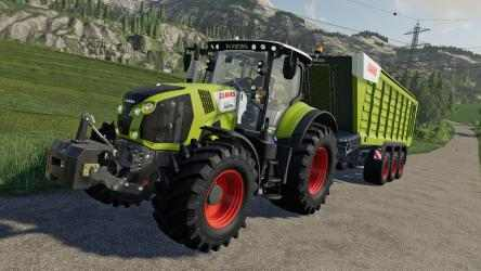 Screenshot 7 de Farming Simulator 19 - Premium Edition para windows
